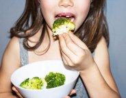 Le brocoli, l'un des meilleurs aliments pour la santé