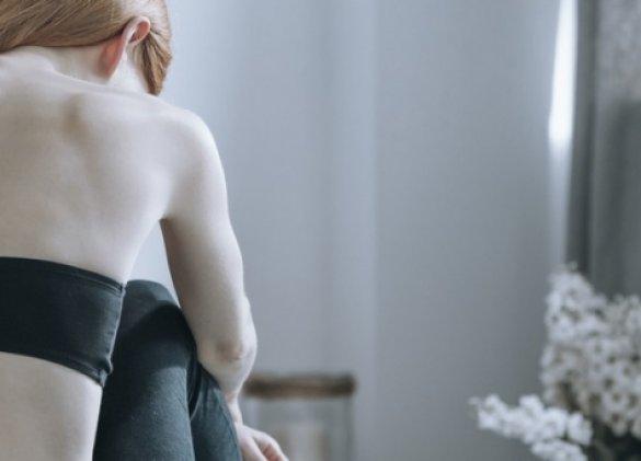 [vidéo] Anorexie : une prise en charge pluridisciplinaire
