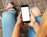 Droits de patients : un serious game sur mobile pour informer les jeunes