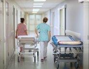 Est-il dangereux de sortir de l'hôpital pendant les fêtes de Noël ?
