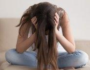 Santé mentale : les jeunes LGBT souffrent de la stigmatisation