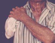 Une prothèse de bras perçoit « le membre fantôme »