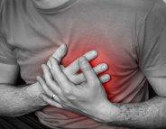 Infarctus du myocarde : un traitement pour réduire les séquelles de 30%