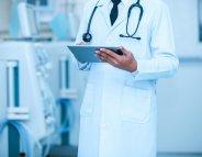 L'ANSM alerte sur les risques d'un produit de dialyse