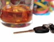 Alcool et Nouvel An : 1 Français sur 2 n'a pas prévu de solution pour rentrer en sécurité