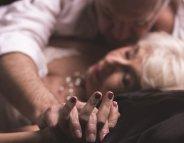 Pour les personnes âgées aussi, la sexualité rime avec bien-être