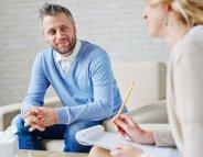 CN2R : un centre pour aider les patients psychotraumatisés
