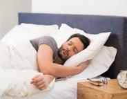 Trop dormir est-il mauvais pour le cœur ?