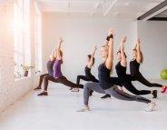 Cancer et activité physique : quatre Français sur dix à convaincre