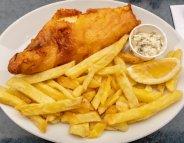 Les aliments frits augmentent le risque de décès chez les femmes