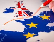 Le Brexit à l'origine de 12 400 décès supplémentaires d'ici 2030