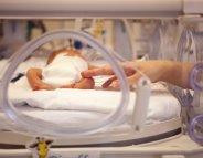 Prématurité : une naissance avant l'heure