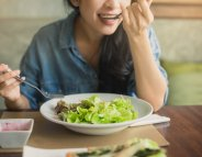 Diabète gestationnel : la prévention est-elle possible ?