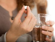 Médicaments : 1 Français sur 4 déjà confronté à une pénurie