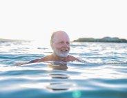 Mer et santé : une vieille histoire