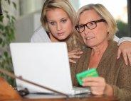 Consultations médicales : les bénéfices de la prise de rendez-vous en ligne