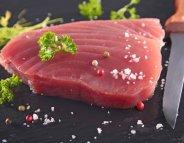 Menus santé : poissons gras, pourquoi s'en priver ?