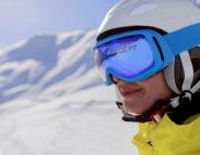 Sports d'hiver : pour une préparation au top