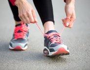 Activité physique : les Français en progrès