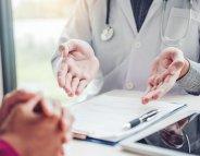 Cancer : préserver la sexualité des patients