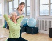 Le Médicosport : l'indispensable compagnon sport-santé