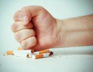 Mélanome : les fumeurs plus à risque de décès