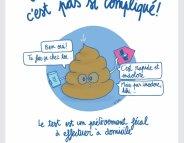 Mars Bleu : vaincre les préjugés liés au cancer colorectal