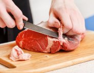 800 kg de viande polonaise frauduleuse vendus en France