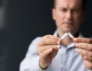 Tabac : le paquet de cigarettes augmente de 50 centimes