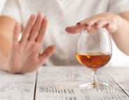 L'alcool tue 41 000 personnes par an en France