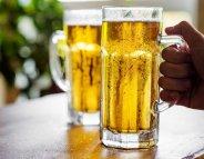 Un nouveau rapport des Français à l'alcool ?