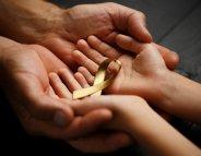 Cancers pédiatriques : la moitié des cas non diagnostiqués