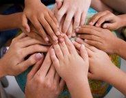 Cancer de l'enfant : un fardeau miroir des inégalités d'accès aux soins