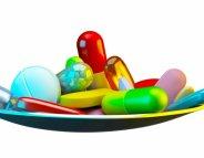 Tramadol, codéine, morphine… nette hausse de la consommation en 10 ans