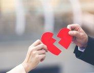 Chagrin d'amour : « non, le propranolol n'est pas une pilule magique »