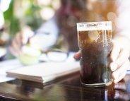 Ménopause : les boissons light exposent les femmes à un risque d'AVC