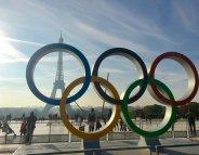 Paris 2024 : pour un héritage sport-santé