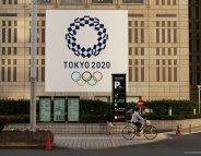 Jeux olympiques de Tokyo : quels sportifs seront les plus exposés aux UV ?