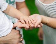Adoption : quand et comment le dire à votre enfant ?