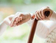 Personnes âgées : un rapport concret contre la dépendance