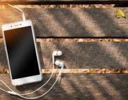 Une application mobile pour tester votre audition
