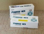 Propecia : le traitement anti-calvitie accusé de troubles psychiatriques