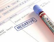VIH/Sida : 5 questions sur le patient en rémission