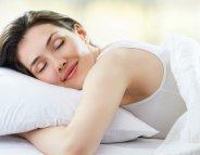 [Vidéo] Comment retrouver un bon sommeil ?