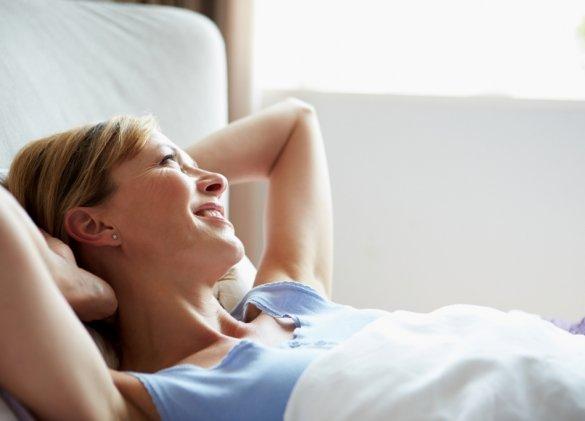 Apnée du sommeil : le droit de bien dormir et de retrouver une vie normale