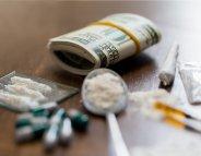 La politique anti-drogue répressive jugée inefficace