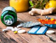 Cerveau : des compléments alimentaires « inutiles » voire « dangereux »