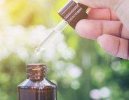 Libido en berne : des huiles essentielles pour les hommes !