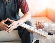 5 choses à savoir sur le psoriasis génital
