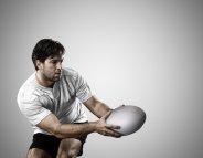 Pourquoi les athlètes sont-ils à haut risque de mort subite ?